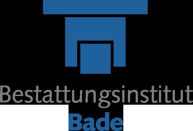 Bestattungsinstitut Bade